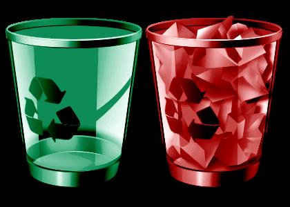http://hanitech.persiangig.com/RecycleBin.png