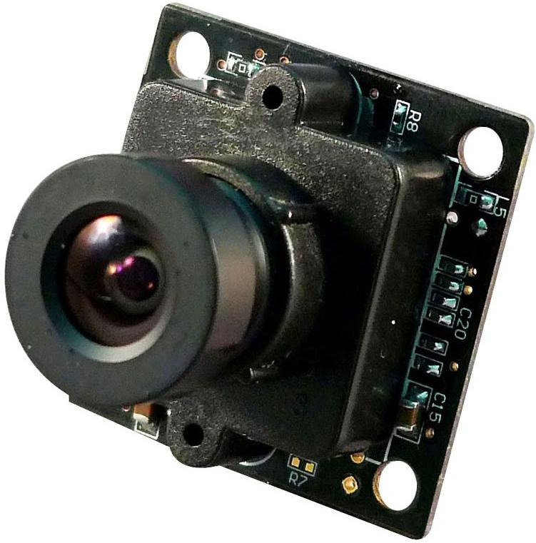 http://hanitech.persiangig.com/image/rozblog/CAMERA/CMOS1.jpg