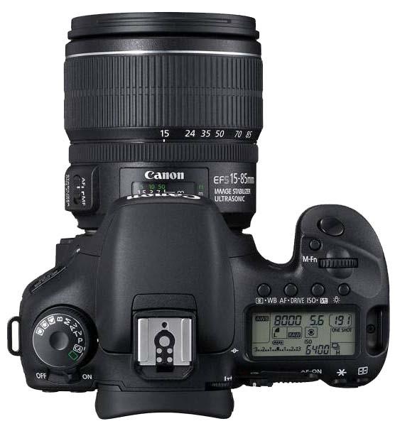 http://hanitech.persiangig.com/image/rozblog/CAMERA/Canon/Canon%20EOS%207D%201.jpg