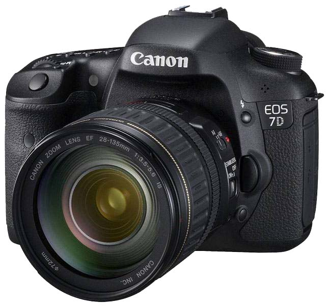 http://hanitech.persiangig.com/image/rozblog/CAMERA/Canon/Canon%20EOS%207D%202.jpg