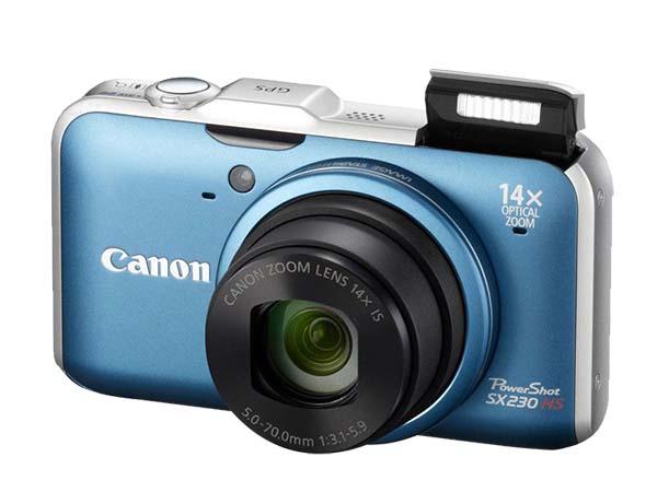 http://hanitech.persiangig.com/image/rozblog/CAMERA/Canon/Canon%20PowerShot%20SX230%20HS%201.jpg