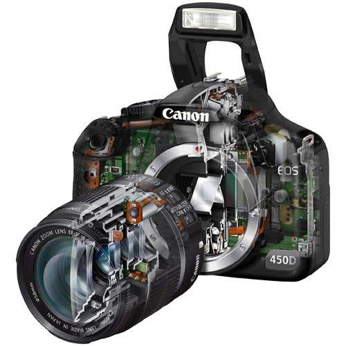http://hanitech.persiangig.com/image/rozblog/CAMERA/SLR%20camera.jpg