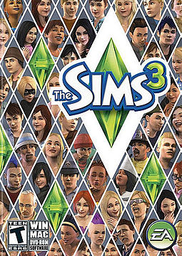 http://hanitech.persiangig.com/image/rozblog/Game/Sims3.jpg