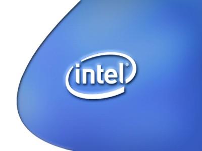 http://hanitech.persiangig.com/image/rozblog/Intel.jpg