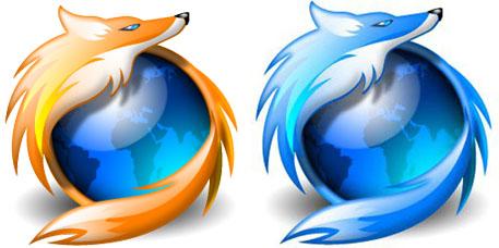 http://hanitech.persiangig.com/image/rozblog/Mozilla.jpg
