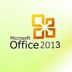 http://hanitech.persiangig.com/image/rozblog/Office%202013.jpg