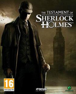 http://hanitech.persiangig.com/image/rozblog/Sherlock%20Holmes%20cover.jpg