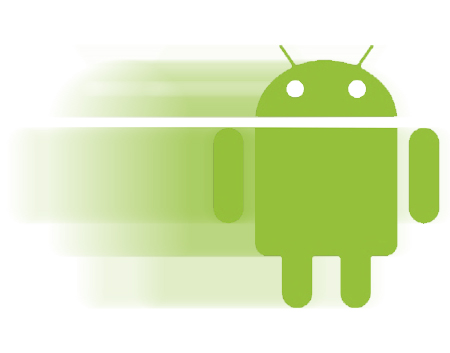 http://hanitech.persiangig.com/image/rozblog/android.jpeg