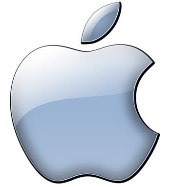 http://hanitech.persiangig.com/image/rozblog/apple.jpg