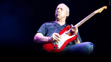 http://hanitech.persiangig.com/image/rozblog/guitar%201.jpg