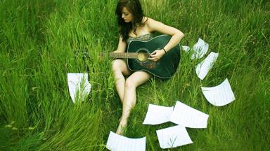 http://hanitech.persiangig.com/image/rozblog/guitar%202.jpg