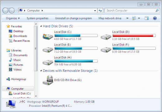 http://hanitech.persiangig.com/image/rozblog/my%20computer.png