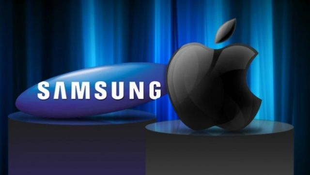 http://hanitech.persiangig.com/samsung%20vs%20apple.jpg